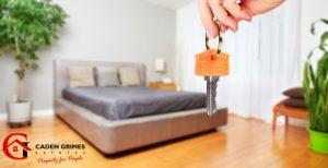 Lettings - Residential