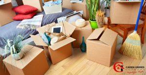 Sales - Residential
