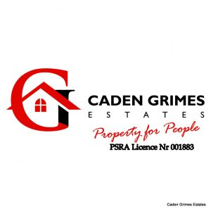 This superb corporate quality 2-bed, 2-bath from Caden Grimes Estates